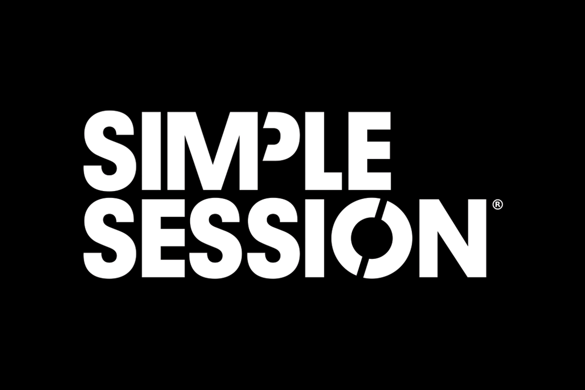 simple session 2020 bmx