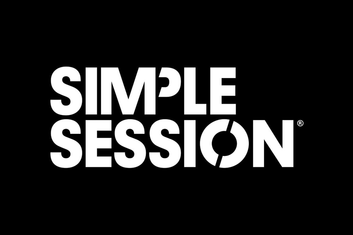 simple session 2020 bmx